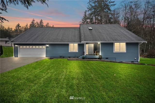 13807 SW Falls Court, Port Orchard, WA 98367 (#1732869) :: The Snow Group