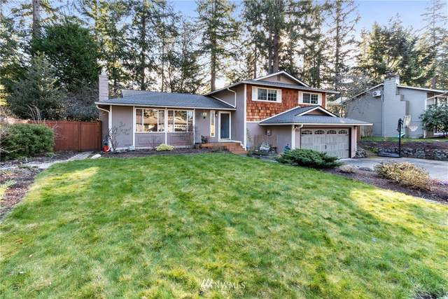 5211 95th Avenue Ct W, University Place, WA 98467 (#1732870) :: Keller Williams Realty