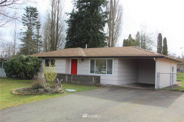 12007 SE 169th Place, Renton, WA 98058 (#1732873) :: TRI STAR Team | RE/MAX NW