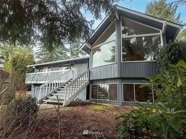 19609 4th Avenue NW, Shoreline, WA 98177 (#1732875) :: TRI STAR Team | RE/MAX NW