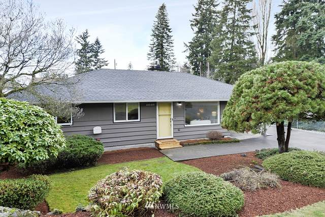 20411 7th Place S, Des Moines, WA 98198 (#1732885) :: The Snow Group