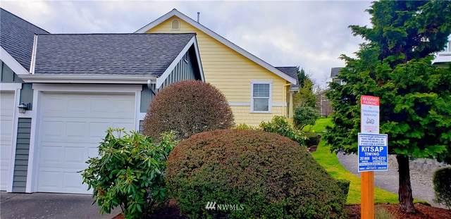 19446 1st Avenue NE, Poulsbo, WA 98370 (#1732888) :: Lucas Pinto Real Estate Group