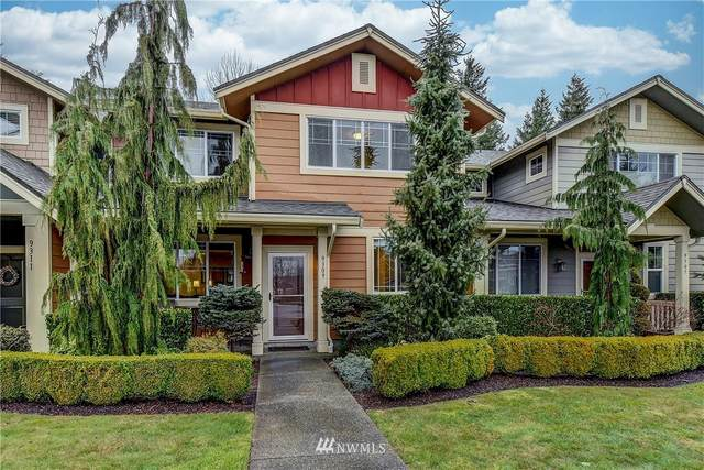 9309 Mitten Avenue Se, Snoqualmie, WA 98065 (#1732903) :: Commencement Bay Brokers