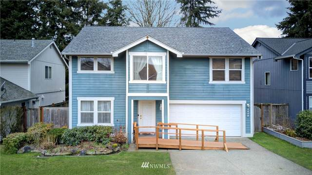 4409 Seville Drive SE, Lacey, WA 98503 (#1732912) :: Better Homes and Gardens Real Estate McKenzie Group