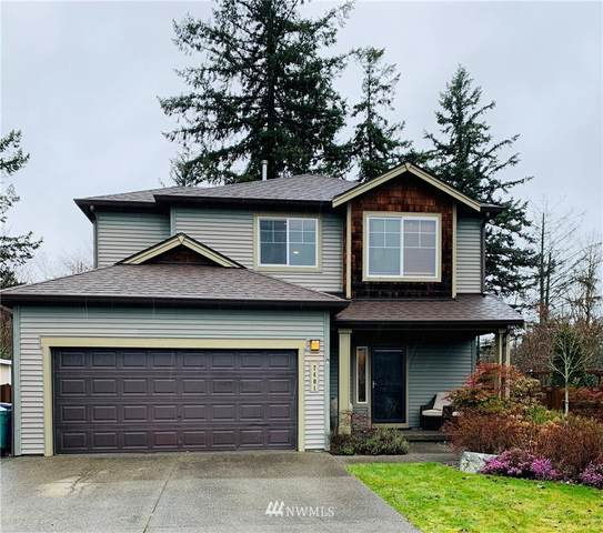 2401 62nd St Se, Auburn, WA 98092 (#1732915) :: Commencement Bay Brokers