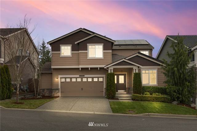 13902 163rd Place SE, Renton, WA 98059 (#1732940) :: The Original Penny Team