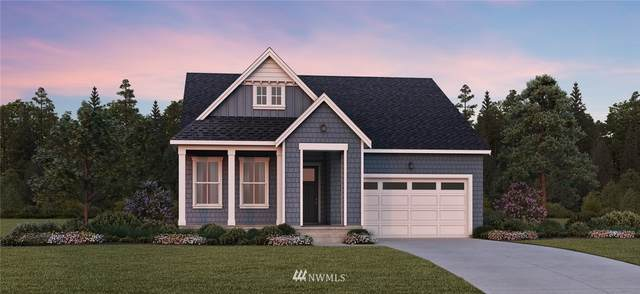 7190 61st Place NE, Marysville, WA 98270 (#1732945) :: Canterwood Real Estate Team