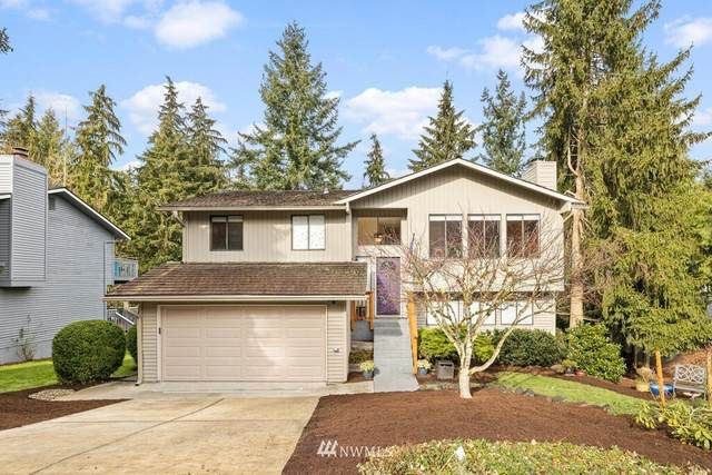 20924 NE 44th Street, Sammamish, WA 98074 (#1732946) :: Shook Home Group