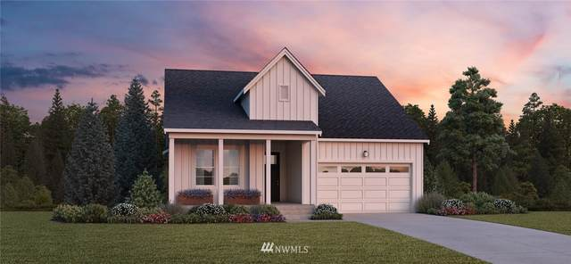 7204 61st Place NE, Marysville, WA 98270 (#1732955) :: Canterwood Real Estate Team