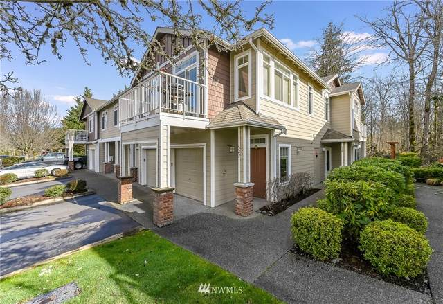 522 241st Lane SE, Sammamish, WA 98074 (#1732962) :: Alchemy Real Estate