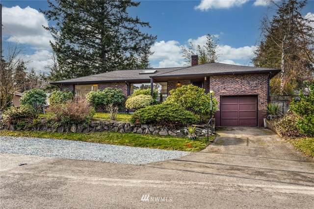 1101 Arondale Drive, Fircrest, WA 98466 (#1733001) :: Shook Home Group