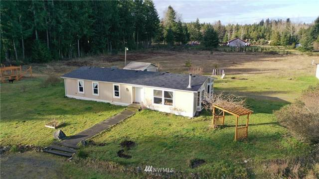 15009 Frenchie Lane SE, Yelm, WA 98597 (#1733003) :: Shook Home Group