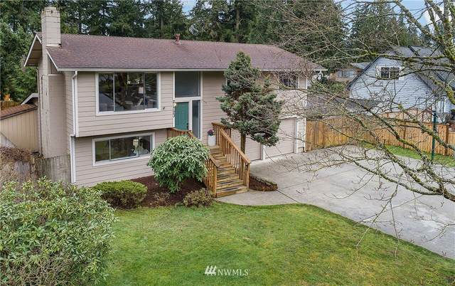 21723 2nd Avenue SE, Bothell, WA 98021 (#1733047) :: Better Properties Real Estate