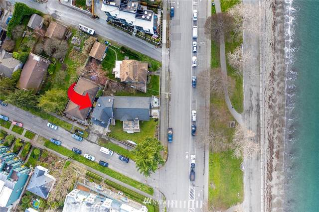 2938 Alki Avenue SW, Seattle, WA 98116 (#1733057) :: The Kendra Todd Group at Keller Williams