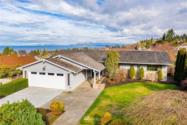 1131 Emerald Hills Drive, Edmonds, WA 98020 (#1733082) :: Alchemy Real Estate