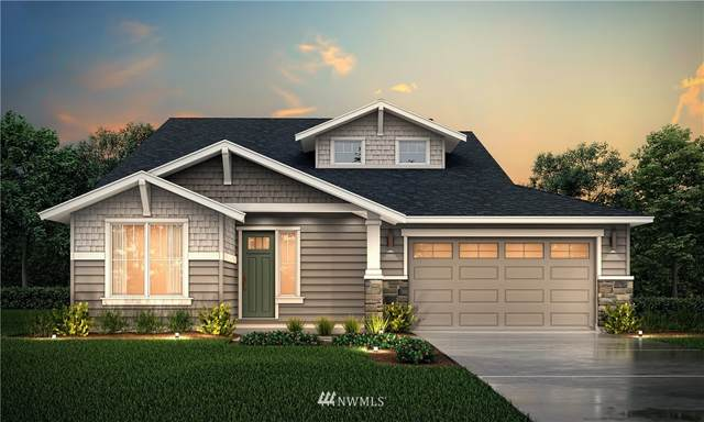 5628 Waldron Drive NE, Lacey, WA 98516 (#1733083) :: Shook Home Group