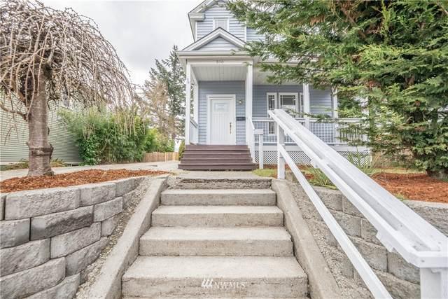 810 S Sprague Avenue, Tacoma, WA 98405 (#1733121) :: Keller Williams Realty