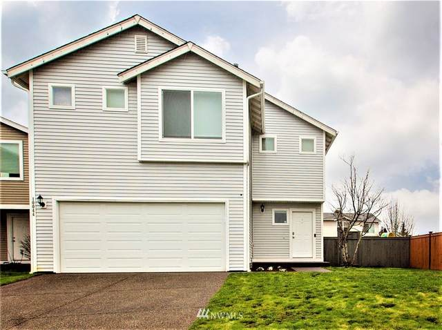 10044 Terra Court SE, Yelm, WA 98597 (#1733123) :: Shook Home Group