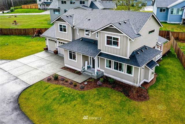17026 62nd Street SE, Snohomish, WA 98290 (#1733144) :: Better Homes and Gardens Real Estate McKenzie Group