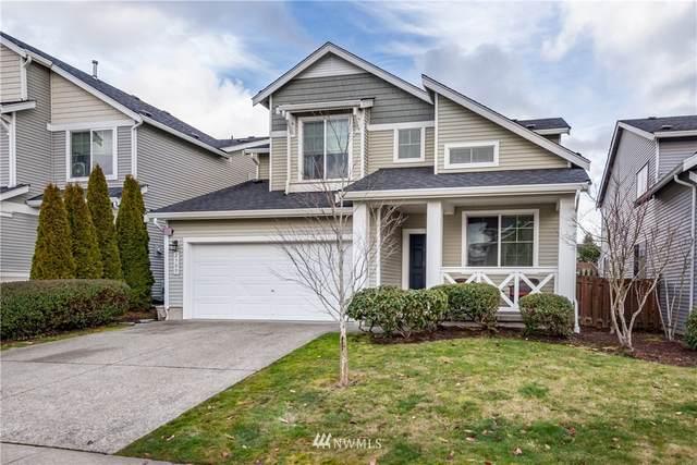 2309 162nd Avenue Ct E, Lake Tapps, WA 98391 (#1733152) :: M4 Real Estate Group