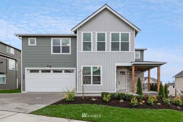 6024 41st Street NE, Marysville, WA 98270 (#1733158) :: Shook Home Group
