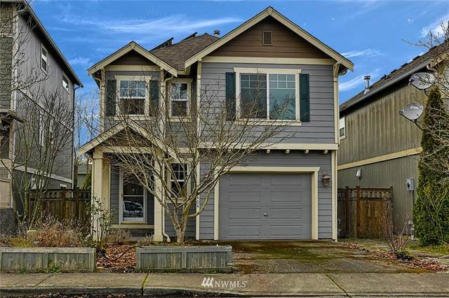 14404 49th Drive NE, Marysville, WA 98271 (#1733163) :: Better Homes and Gardens Real Estate McKenzie Group