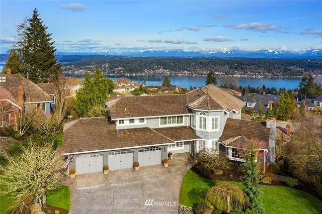4642 175th Avenue SE, Bellevue, WA 98006 (#1733167) :: Pickett Street Properties