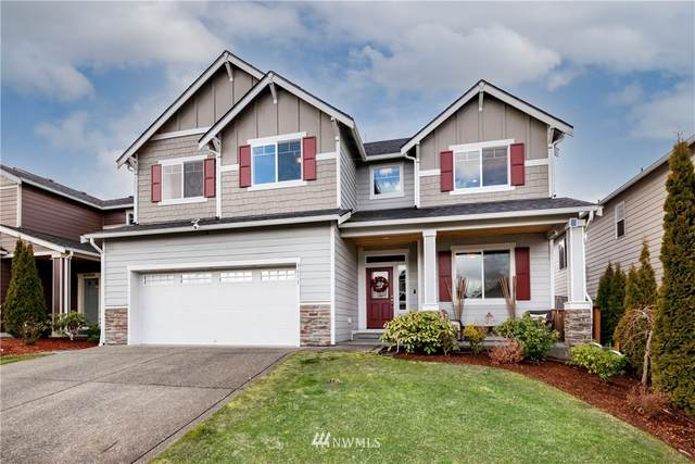 5611 Douglas Avenue SE, Auburn, WA 98092 (#1733170) :: Commencement Bay Brokers