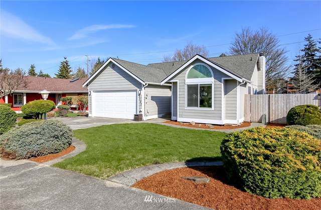 3727 N Visscher, Tacoma, WA 98407 (#1733172) :: Hauer Home Team