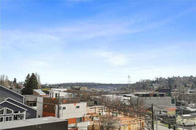 3617 1st Avenue NW C, Seattle, WA 98107 (MLS #1733184) :: Brantley Christianson Real Estate