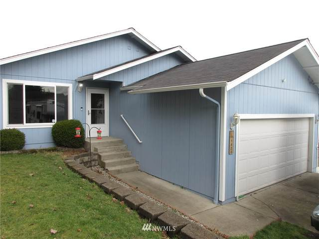 1421 E Harrison Street, Tacoma, WA 98404 (#1733188) :: TRI STAR Team | RE/MAX NW
