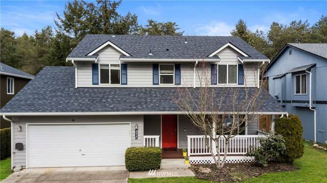 4920 50th Avenue SE, Lacey, WA 98503 (#1733195) :: The Original Penny Team
