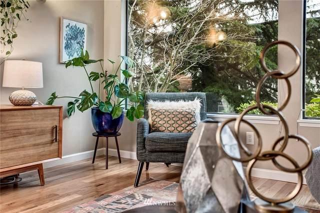 10101 SE 3rd Street #101, Bellevue, WA 98004 (#1733208) :: Better Homes and Gardens Real Estate McKenzie Group