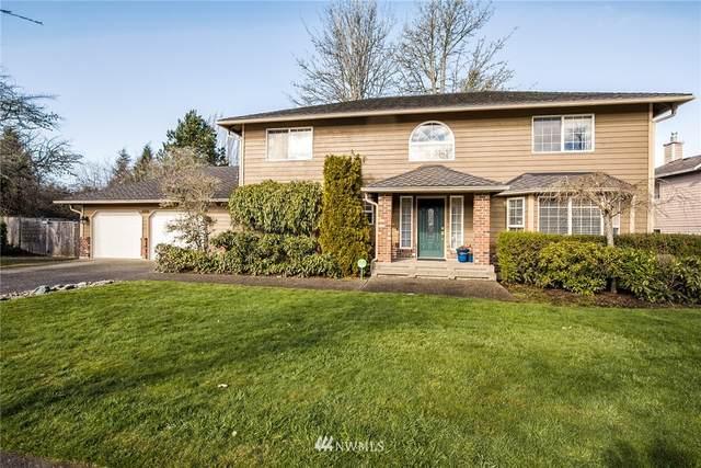 3006 30th Avenue SE, Olympia, WA 98501 (#1733209) :: Shook Home Group