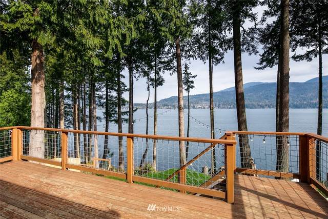 2604 Woodcliff Lane, Bellingham, WA 98229 (#1733217) :: Commencement Bay Brokers