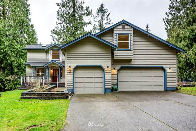 8 Swallow Circle, Bellingham, WA 98229 (#1733218) :: Better Homes and Gardens Real Estate McKenzie Group