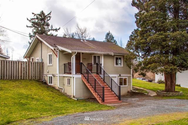 2909 Cedarwood Avenue, Bellingham, WA 98225 (MLS #1733220) :: Brantley Christianson Real Estate