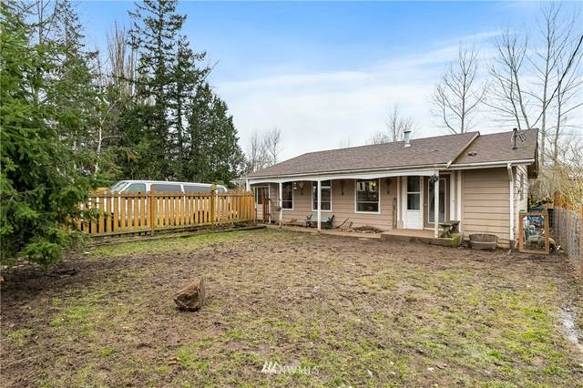 4009 Hoff Road, Bellingham, WA 98225 (#1733232) :: Northwest Home Team Realty, LLC