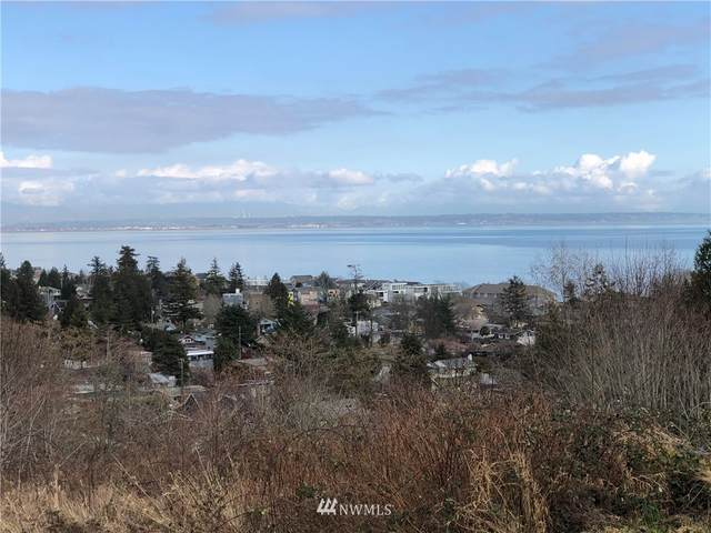 2114 Whalen Drive, Point Roberts, WA 98281 (#1733248) :: Shook Home Group