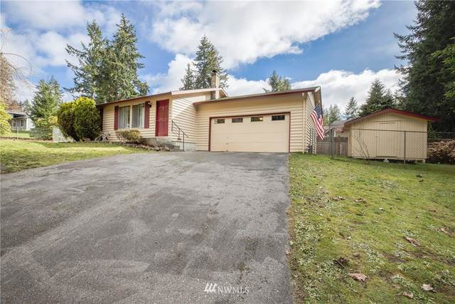 2360 Red Spruce Drive, Port Orchard, WA 98366 (#1733249) :: Shook Home Group