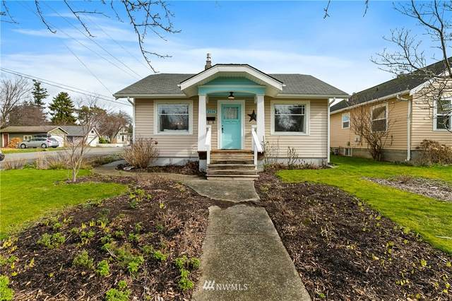 2536 Cherry Street, Bellingham, WA 98225 (#1733267) :: Shook Home Group