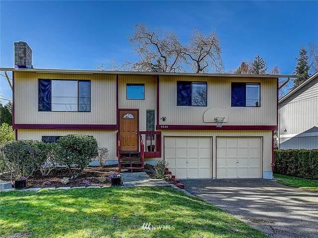 9239 6th Avenue NW, Seattle, WA 98117 (#1733268) :: Pickett Street Properties