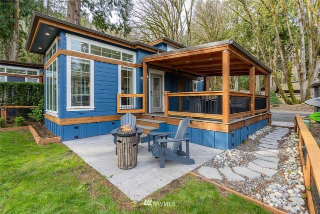 990 Lake Whatcom Boulevard #11, Sedro Woolley, WA 98284 (#1733273) :: Keller Williams Western Realty