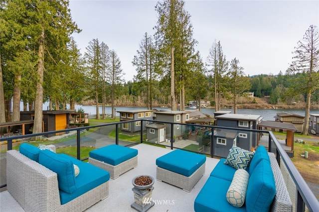 990 Lake Whatcom Boulevard #44, Sedro Woolley, WA 98284 (#1733274) :: Keller Williams Western Realty