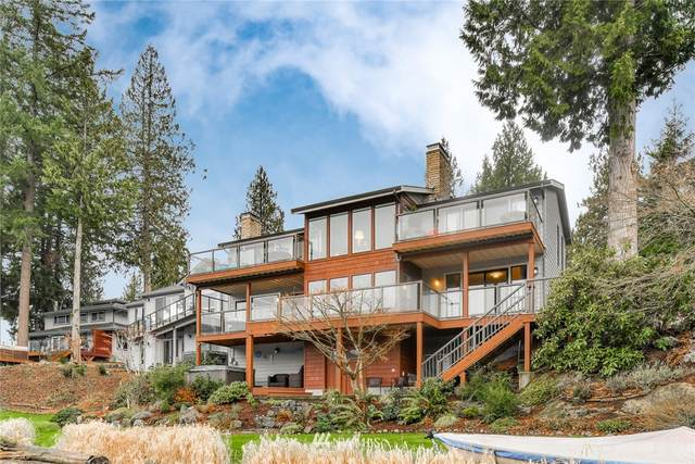 10 Bowline Court, Bellingham, WA 98229 (#1733289) :: Commencement Bay Brokers