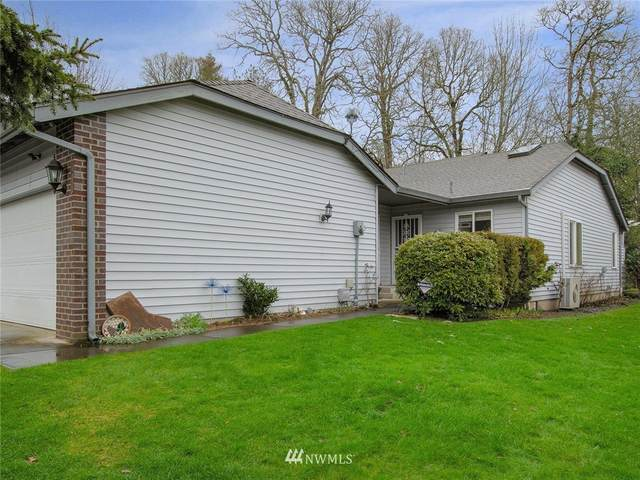 1905 SE 114th Court B, Vancouver, WA 98664 (#1733309) :: The Original Penny Team