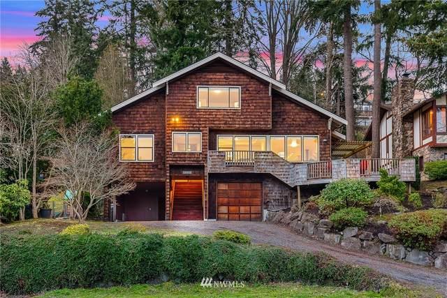 10625 62nd Place W, Mukilteo, WA 98275 (#1733317) :: Ben Kinney Real Estate Team