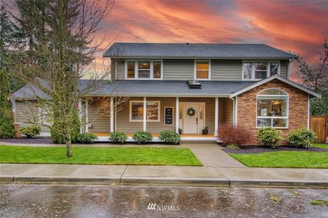 27683 241st Avenue SE, Maple Valley, WA 98038 (#1733326) :: Commencement Bay Brokers