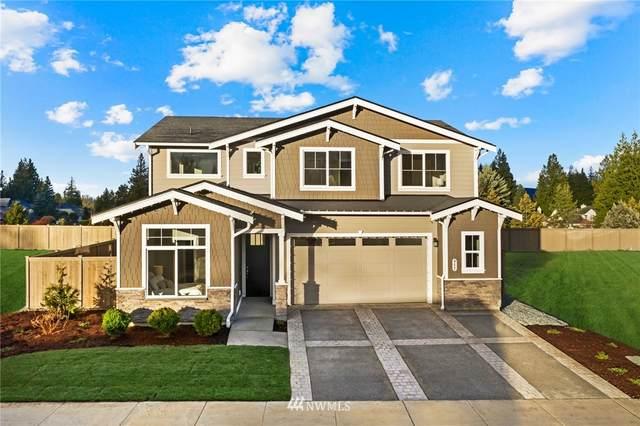 1075 Adams Court, Mount Vernon, WA 98274 (#1733341) :: Canterwood Real Estate Team