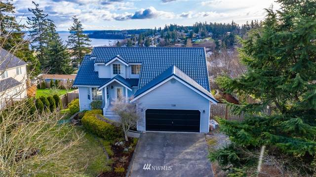 735 SW Barrington Drive, Oak Harbor, WA 98277 (#1733343) :: TRI STAR Team | RE/MAX NW